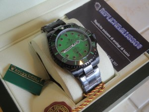 5rolex-replica-orologi-submariner-bamford-bwd-pro-hunter - Copia